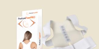 PostureFixerPRO, prezzo, funziona, recensioni, opinioni, forum, Italia