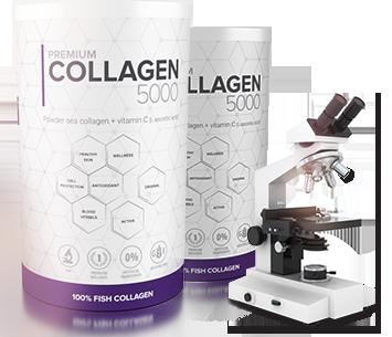 Premium Collagen 500, prezzo, funziona, recensioni, opinioni, forum, Italia