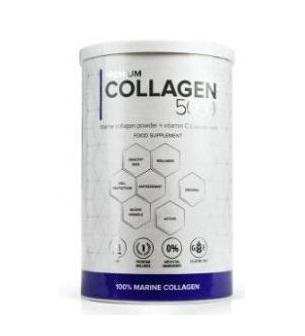 Premium-Collagen-500