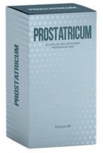 Prostatricum, recensioni, opinioni, forum