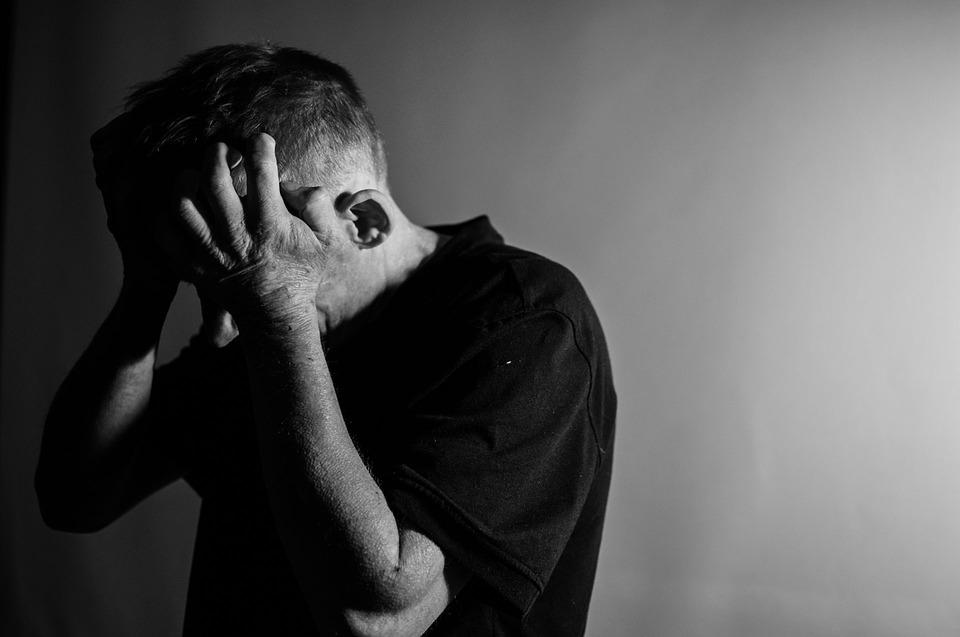 Prostodin, effetti collaterali, controindicazioni