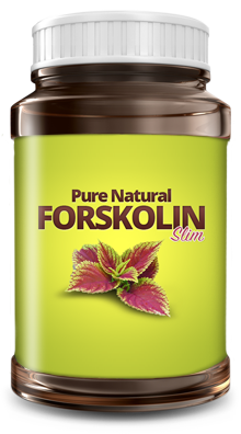 Pure Forskolin Slim, Italia, opinioni, prezzo, funziona, recensioni, forum