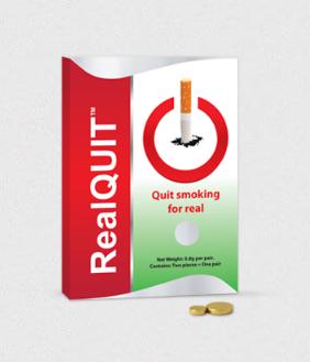 Real Quit, prezzo, funziona, recensioni, opinioni, forum, Italia