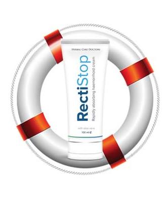 RectiStop, prezzo, recensioni, farmacia, crema, funziona, forum