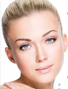 Renuvaline Skin Cream, come si usa, ingredienti, composizione, funziona