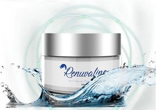 Renuvaline Skin Cream, opinioni, recensioni, forum, commenti