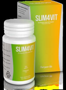 Slim4Vit, dimagrante, funziona, opinioni, prezzo, in farmacia, originale, Italia