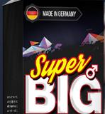 Super Big, prezzo, funziona, recensioni, opinioni, forum, Italia