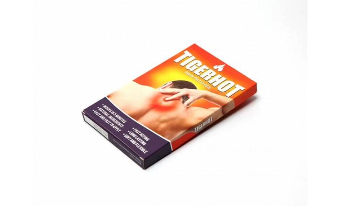 Triger Hot - in farmacia - recensioni - opinioni - funziona - prezzo