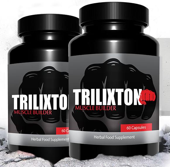 Trilixton, prezzo, funziona, recensioni, opinioni, forum, Italia