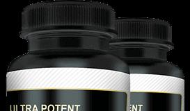 Ultra Potent Libomax, prezzo, recensioni, opinioni, forum, funziona