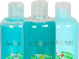 Vival Pro B - in farmacia - recensioni - opinioni - funziona - prezzo