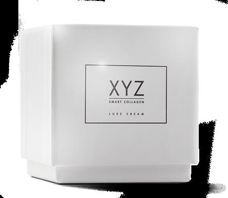 XYZ Smart Collagen - in farmacia - recensioni - opinioni - funziona - prezzo