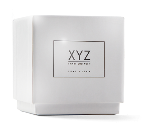 XYZ Smart Collagen - opinioni - forum - commenti