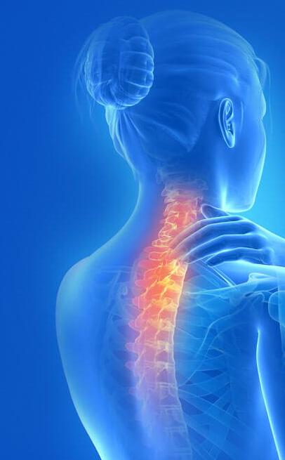 Zdorov Joints Pain Relief : opinioni - prezzo - funziona - Italia - effetti collaterali ...