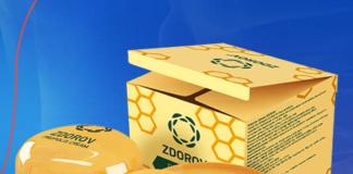 Zdorov, prezzo, funziona, recensioni, opinioni, forum, Italia