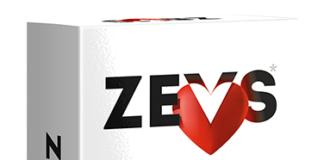Zeus, prezzo, Italia, recensioni, opinioni, funziona, forum