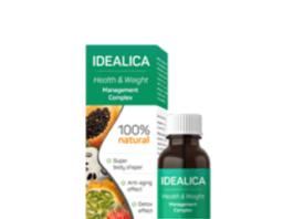 idealica1