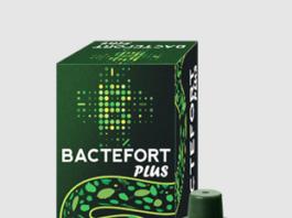 Bactefort, recensioni, opinioni, in farmacia, prezzo, funziona