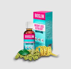 BioSlim, prezzo, funziona, recensioni, opinioni, forum, Italia