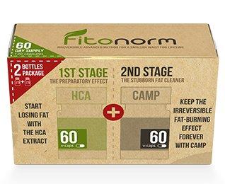 FitoNorm, funziona, opinioni, forum, Italia, recensioni, prezzo
