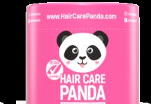 HairCare Panda, funziona, opinioni, forum, Italia, recensioni, prezzo