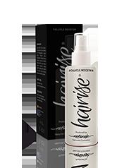Hairise Spray, prezzo, funziona, recensioni, opinioni, forum, Italia
