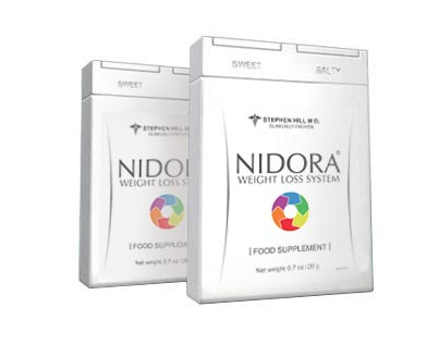 Nidora, opinioni, recensioni, forum, commenti