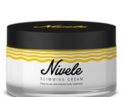 Nivele Cream, prezzo, funziona, recensioni, opinioni, forum, Italia