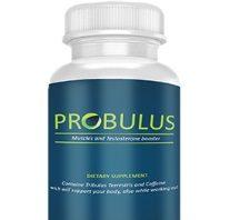Probulus, funziona, prezzo, recensioni, opinioni, dove si compra