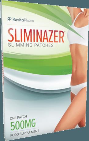 Sliminazer, forum, opinioni