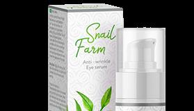 Snail Farm, prezzo, funziona, recensioni, opinioni, forum, Italia
