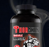 ThorAxin, prezzo, recensioni, forum, Italia, funziona, opinioni