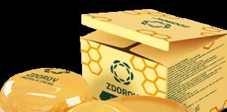 Zdorov Propolis Cream, recensioni, opinioni, forum, Italia, funziona, prezzo