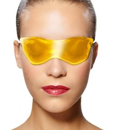 EyesCover : opinioni - prezzo - funziona - Italia - effetti collaterali ...