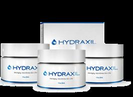 Hydraxil, Italia, prezzo, funziona, recensioni, opinioni, forum