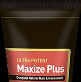 Maxisize Plus, prezzo, funziona, recensioni, opinioni, forum, Italia
