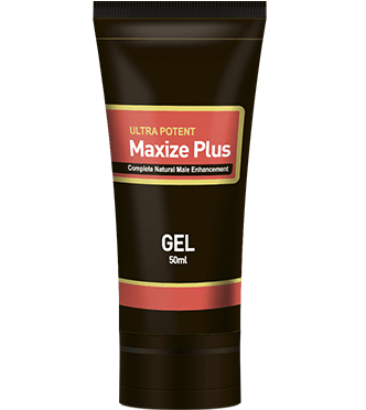 Maxisize-Plus