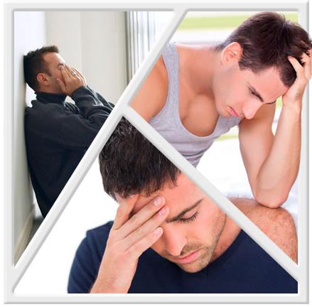Prostamol, effetti collaterali, controindicazioni, capsule