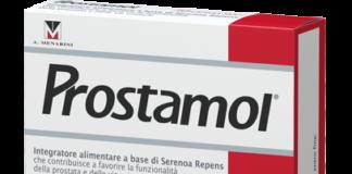 Prostamol, funziona, recensioni, opinioni, forum, Italia, prezzo, capsule