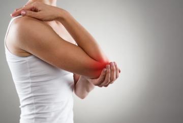 Artrotok , effetti collaterali, controindicazioni