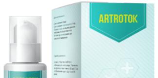 Artrotok , prezzo, funziona, recensioni, opinioni, forum, Italia , gel
