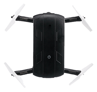 Drone 720X, forum, commenti