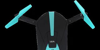 Drone 720X, prezzo, recensioni, opinioni, forum, Italia, dove si compra