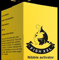 Fish XXL, prezzo, funziona, recensioni, opinioni, forum, Italia, spray