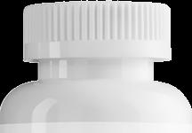 FollicleRX, prezzo, funziona, recensioni, opinioni, forum, Italia