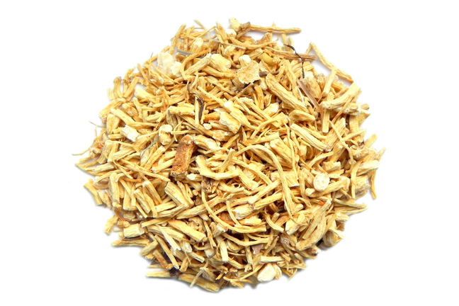 HerbaProstal, come si usa, ingredienti, composizione, funziona2