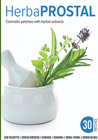 HerbaProstal, prezzo, funziona, recensioni, opinioni, forum, Italia