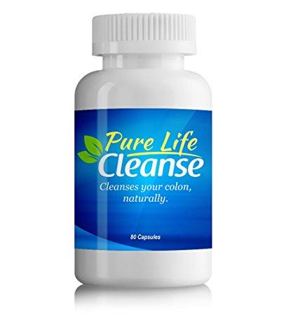 Life Cleanse, prezzo, funziona, recensioni, opinioni, forum, Italia