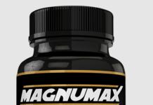 Magnumax, prezzo, funziona, recensioni, opinioni, forum, Italia